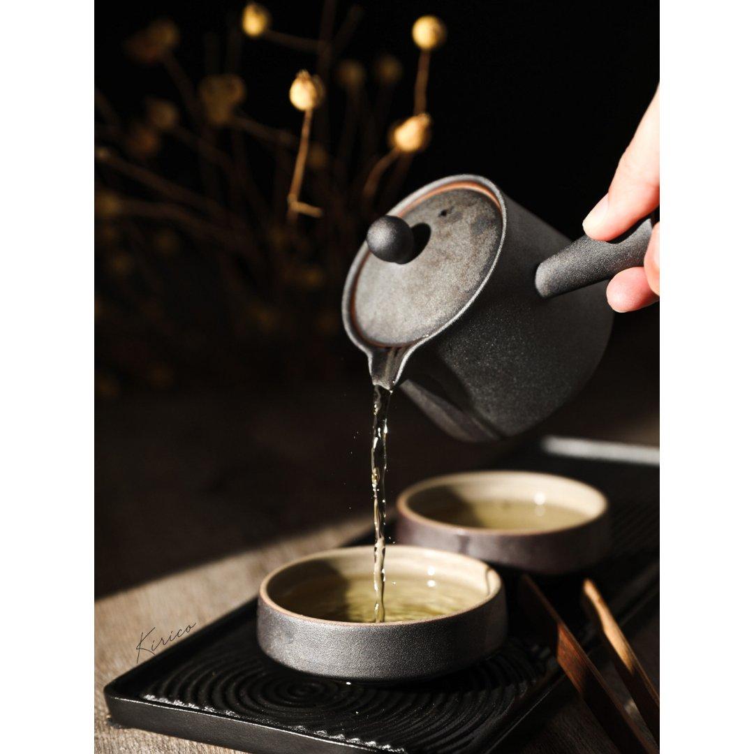 喝茶🍵去火🔥