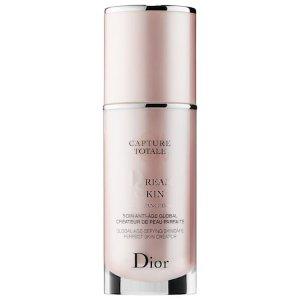 Capture Totale Dreamskin Advanced - Dior | Sephora