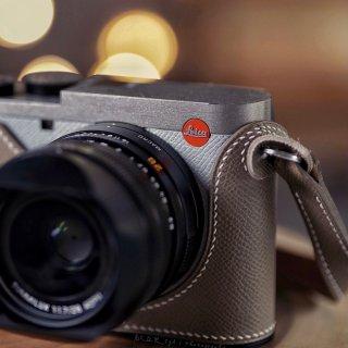 Leica Q2 Digital Camera 19050 (Q2 Leica Camera) B&H Photo