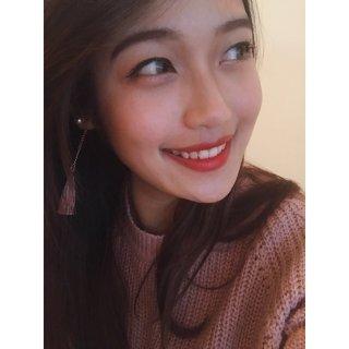 Rimmel 芮谜,Lancome 兰蔻,YSL Beauty 圣罗兰美妆