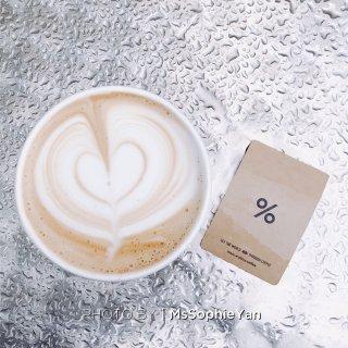 巴黎咖啡|日本到巴黎也就是一杯咖啡的距离...