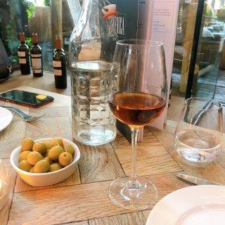 Ibérica 曼城超好吃西班牙料理推荐...