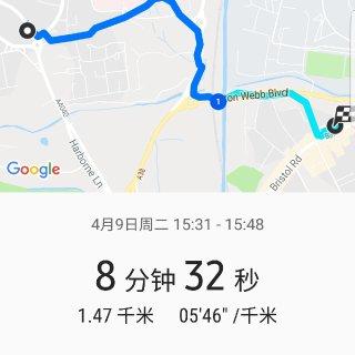 #无精打采的leg day #...