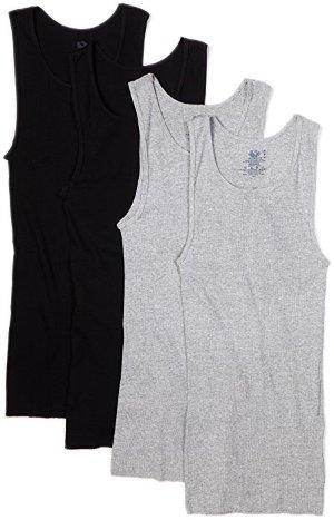 $12.49Fruit of Loom Men's A-Shirt Multipack @ Amazon.com