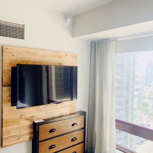 圣地亚哥酒店推荐Marriott Vacation Club