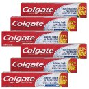 $7.58 Colgate Baking Soda and Peroxide Whitening Toothpaste - 8 ounce (6 Pack)