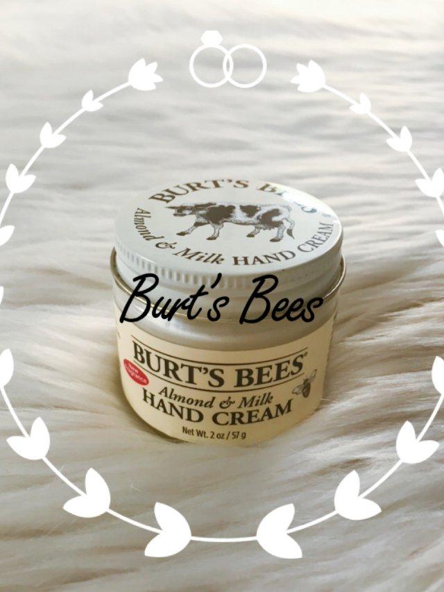平价好物丨Burt's Bees ...