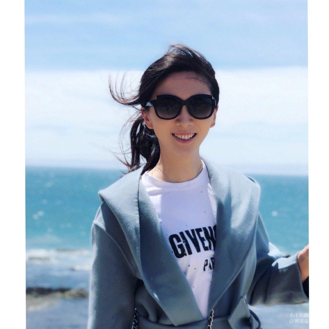 Givenchy 纪梵希,Louis Vuitton 路易·威登