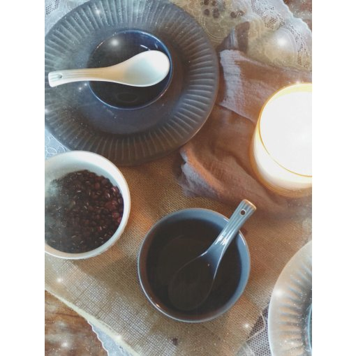 【微众测】提升生活小情趣丨网易严选陶瓷餐具