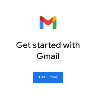 九种高级搜索技巧🔍可挖掘您从未错过的邮件...