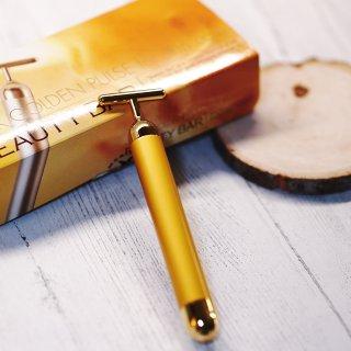 【微众测】mimibuy 日系商城淘好物之 24K黄金棒