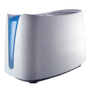 Honeywell Germ Free Cool Mist Humidifier