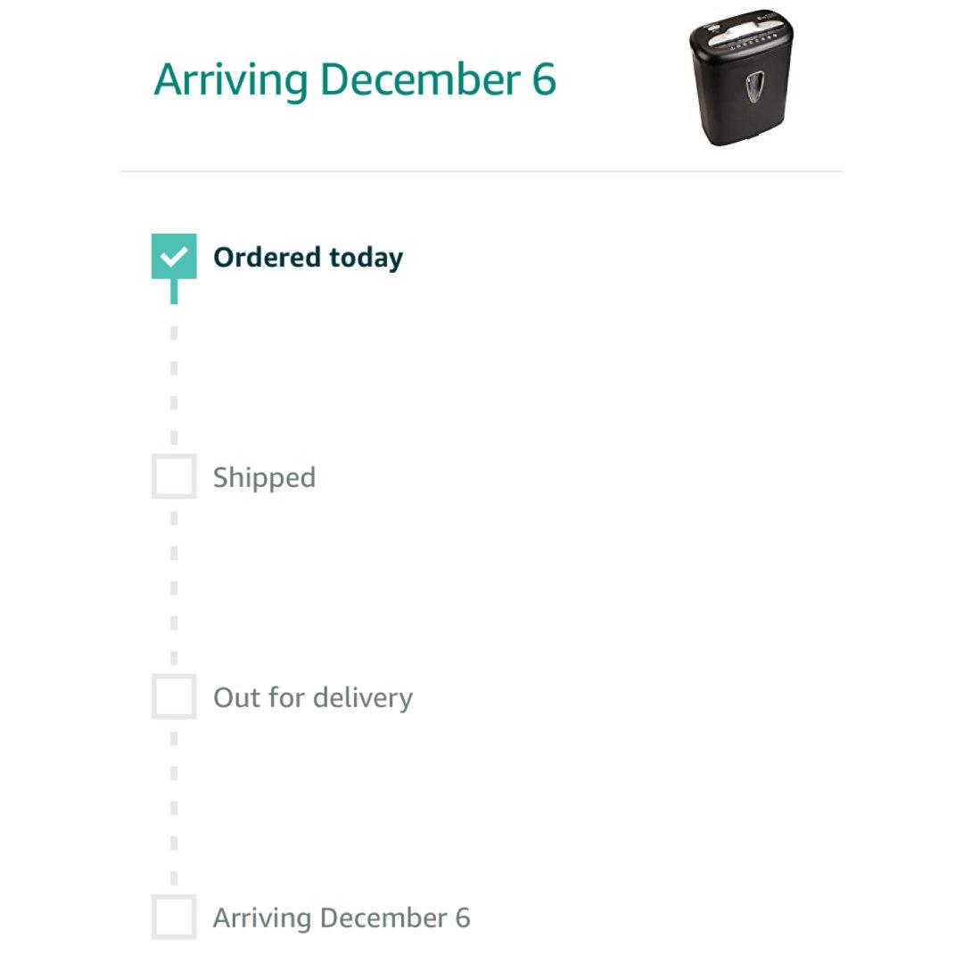 【11月剁手月】|Amazon