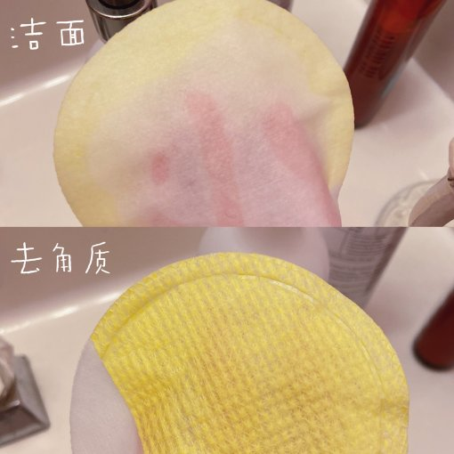 JING's 护肤品推荐🧖🏻‍♀️