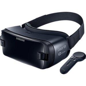 From $19.99Samsung Gear VR