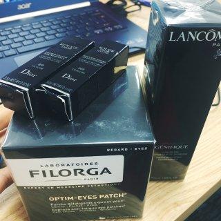 Lancome 兰蔻,The London Perfume Company