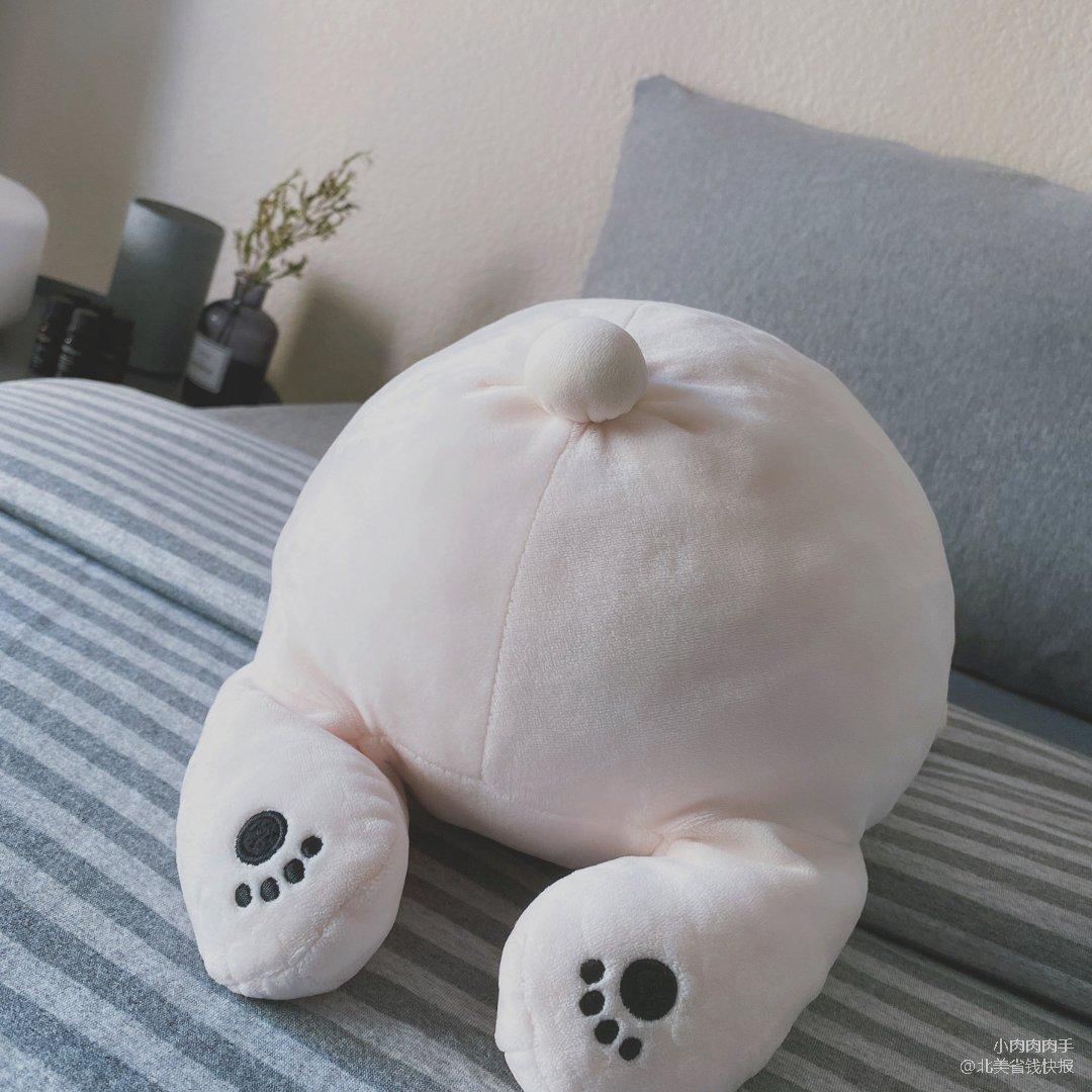 网易严选Lifease纯棉床上用品...