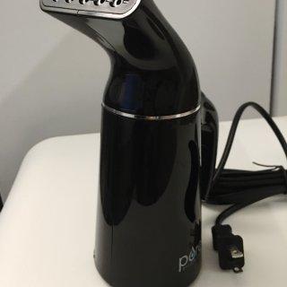 微众测 | Pure便携式蒸汽熨烫机