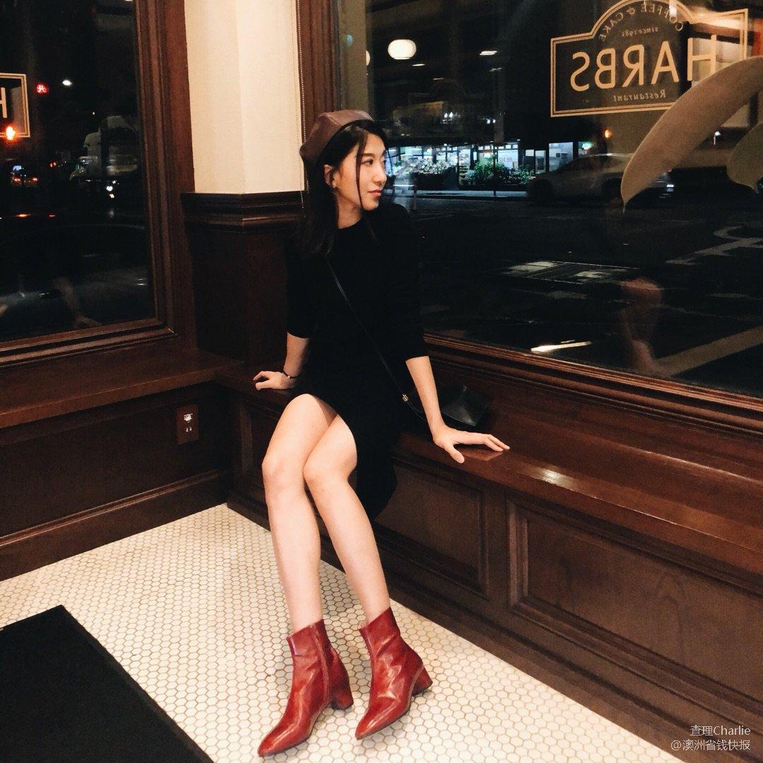 JNBY 江南布衣,Zara