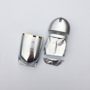小银蛋--奇肌赋活精华液 50ml