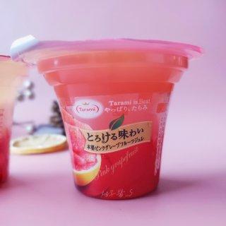 柚子家好物   果肉多多又水当当的Tar...