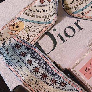 Dior 迪奥,210美元