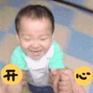 【颜控❄】资生堂2017心机蜜粉,睡觉也要美美哒