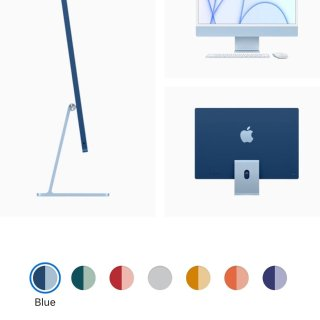 Apple苹果AR新玩法 快来晒晒iMa...