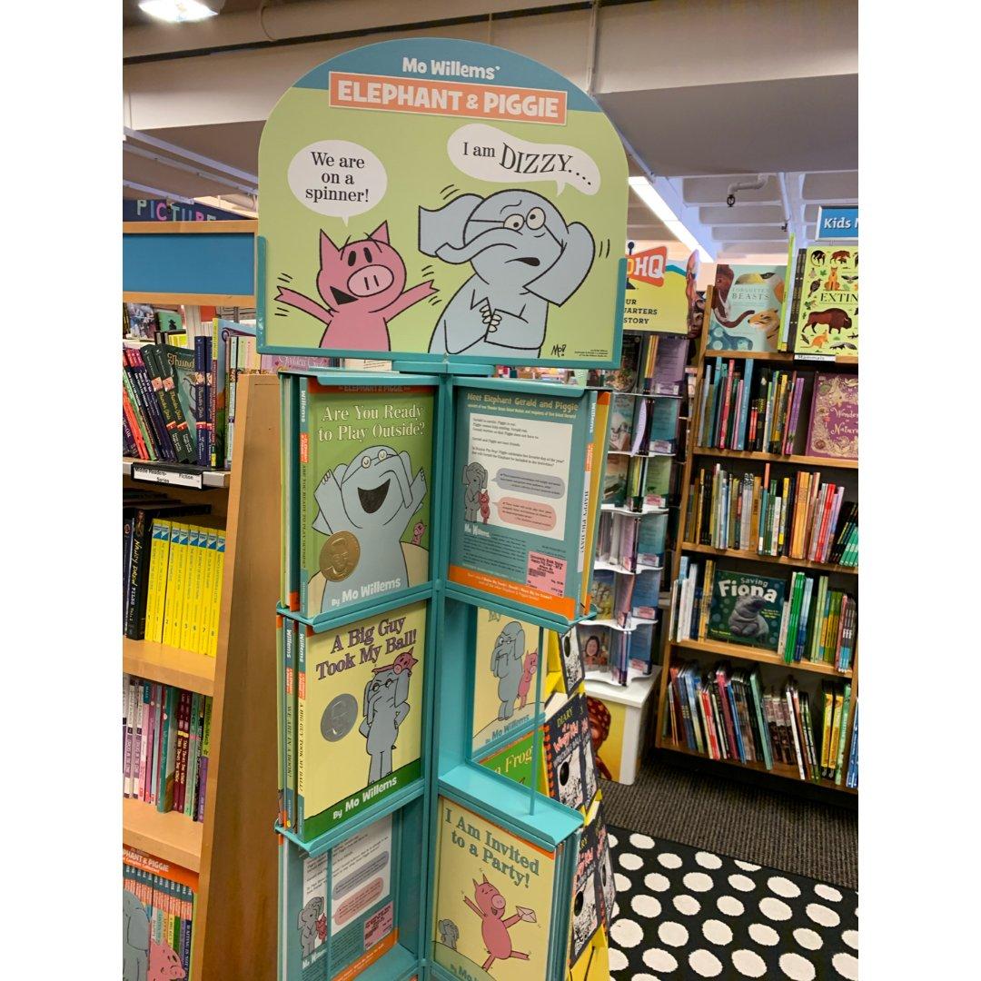 学生时代👩🎓最爱的图书系列