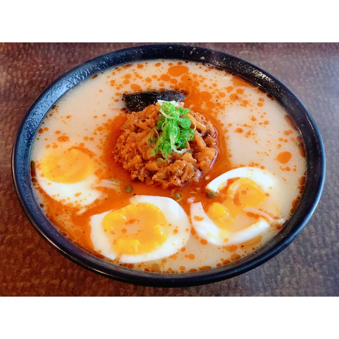 【黑五1.2】工作日午餐:kara...