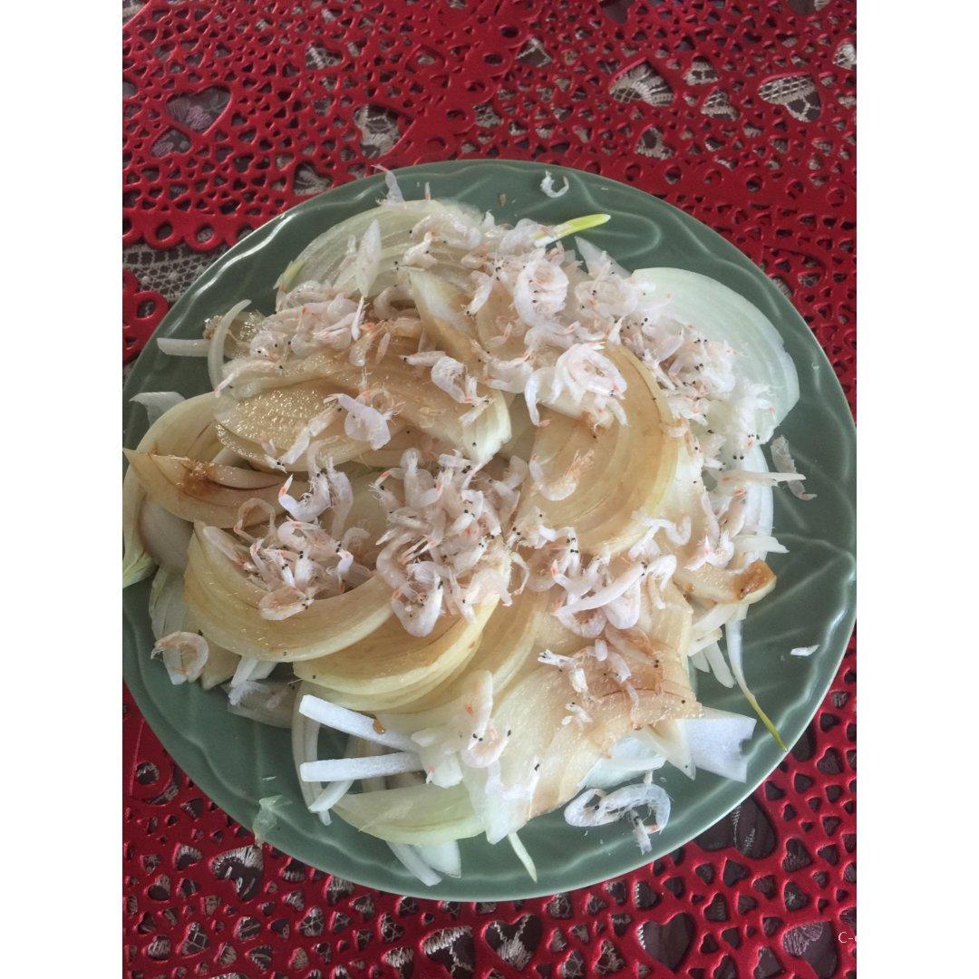 14.神仙菜系