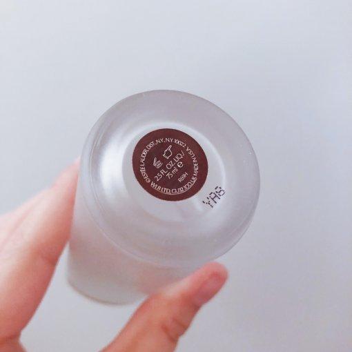 空瓶挑战8.5 | 干皮的神仙水就是它了