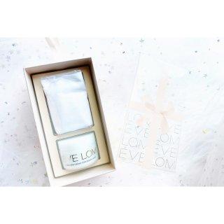 𝓔𝓿𝓮 𝓛𝓸𝓶   贵妇经典洁颜霜🧚🏻卸妆膏