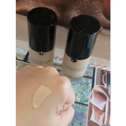 空瓶记|无限回购的护肤品