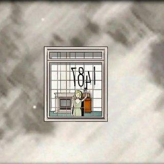 烧脑类游戏推荐:Cube Escape🧊...