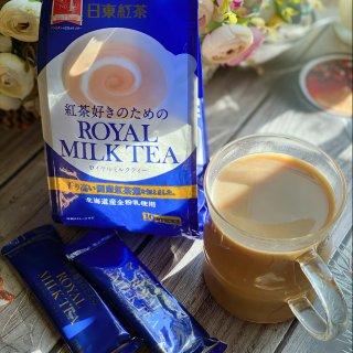 亚超必买 日东红茶...