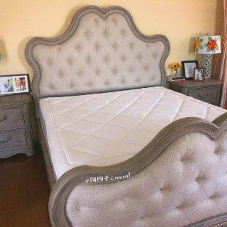 Allswell床垫,让你睡出云端般的感觉