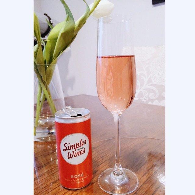 【创意红酒】易拉罐包装的红酒我是第...
