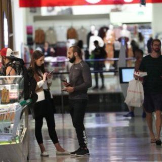 超全!澳洲超市商场🎄圣诞营业时间攻略,马...
