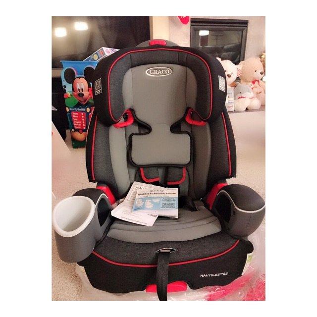 【儿童安全座椅】<br /> <b...