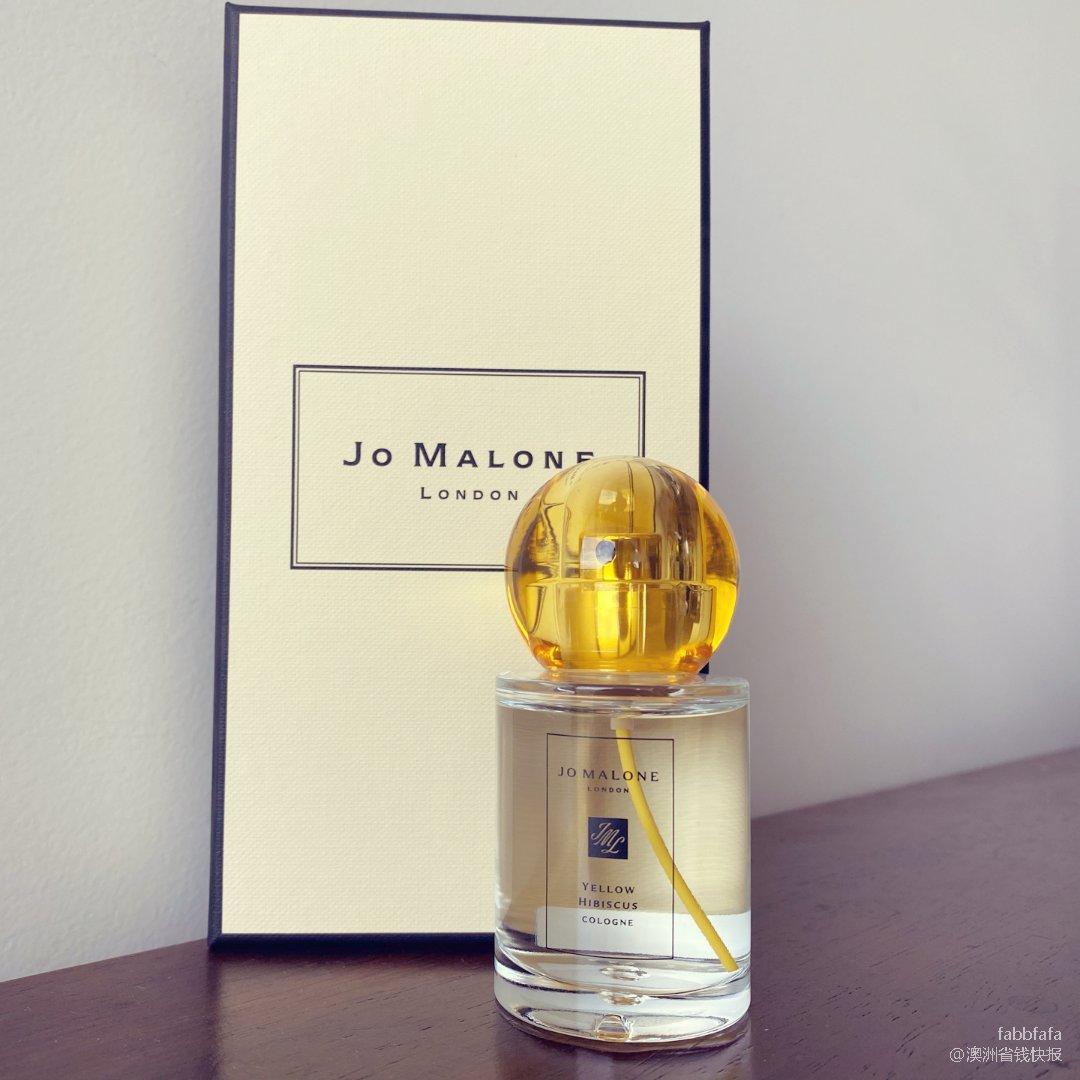 可爱祖马龙小香水...