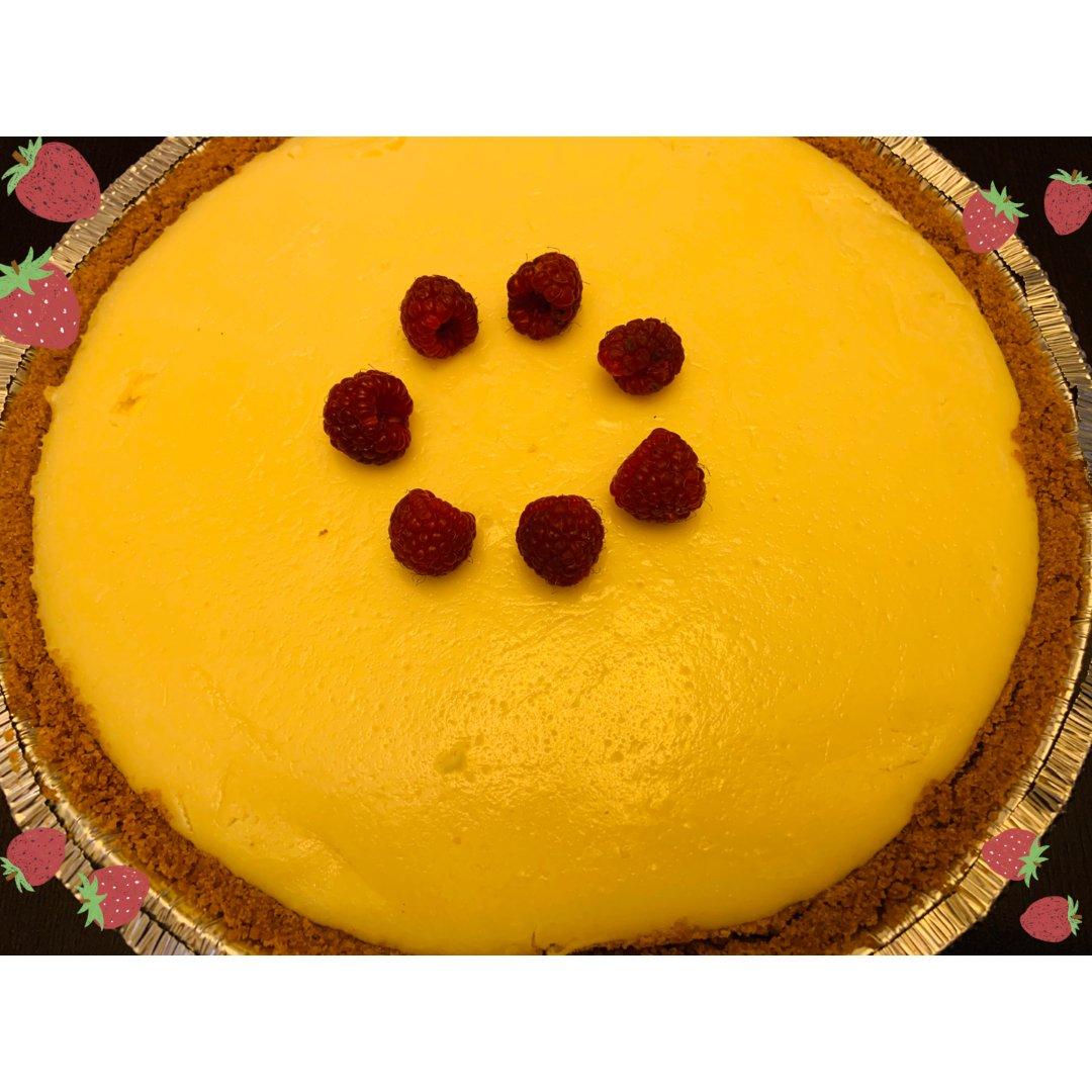 🍰芝士蛋糕🍰