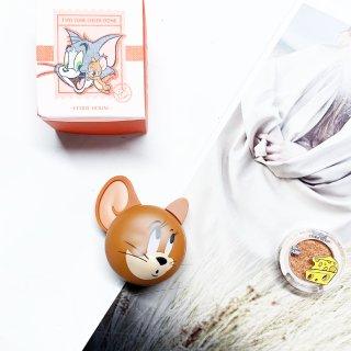 微众测 EtudeHouse &Tom.Jerry 联名彩妆