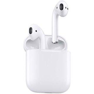 Apple MMEF2AM/A AirPods