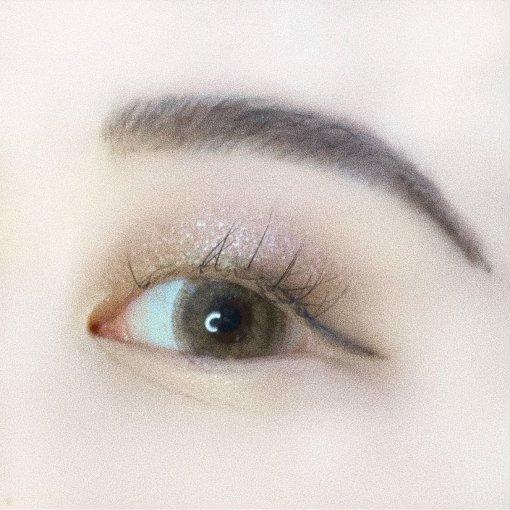 ✨湿漉漉的TF双层眼影06色Young Adonis