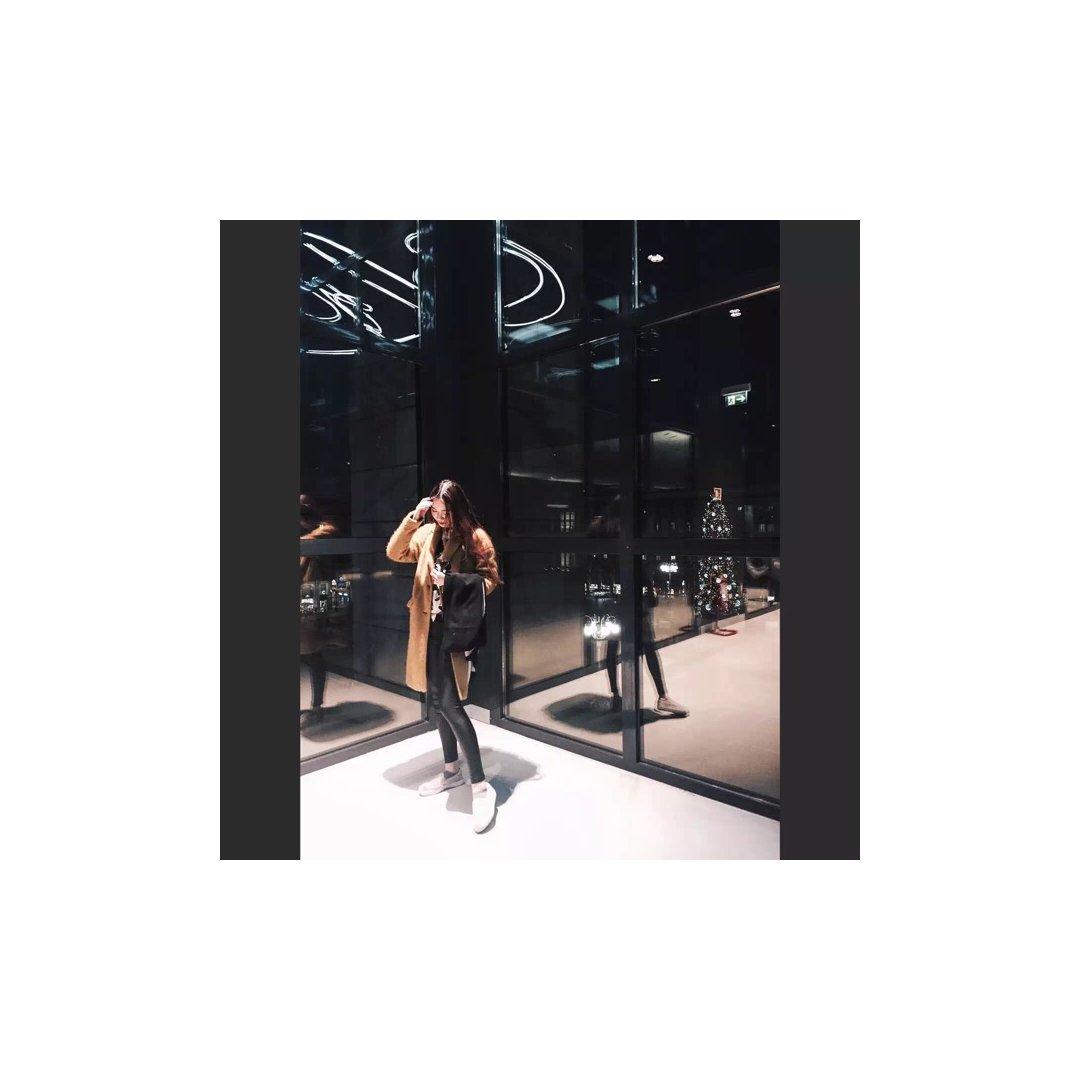 Givenchy 纪梵希,Zara,Calzedonia