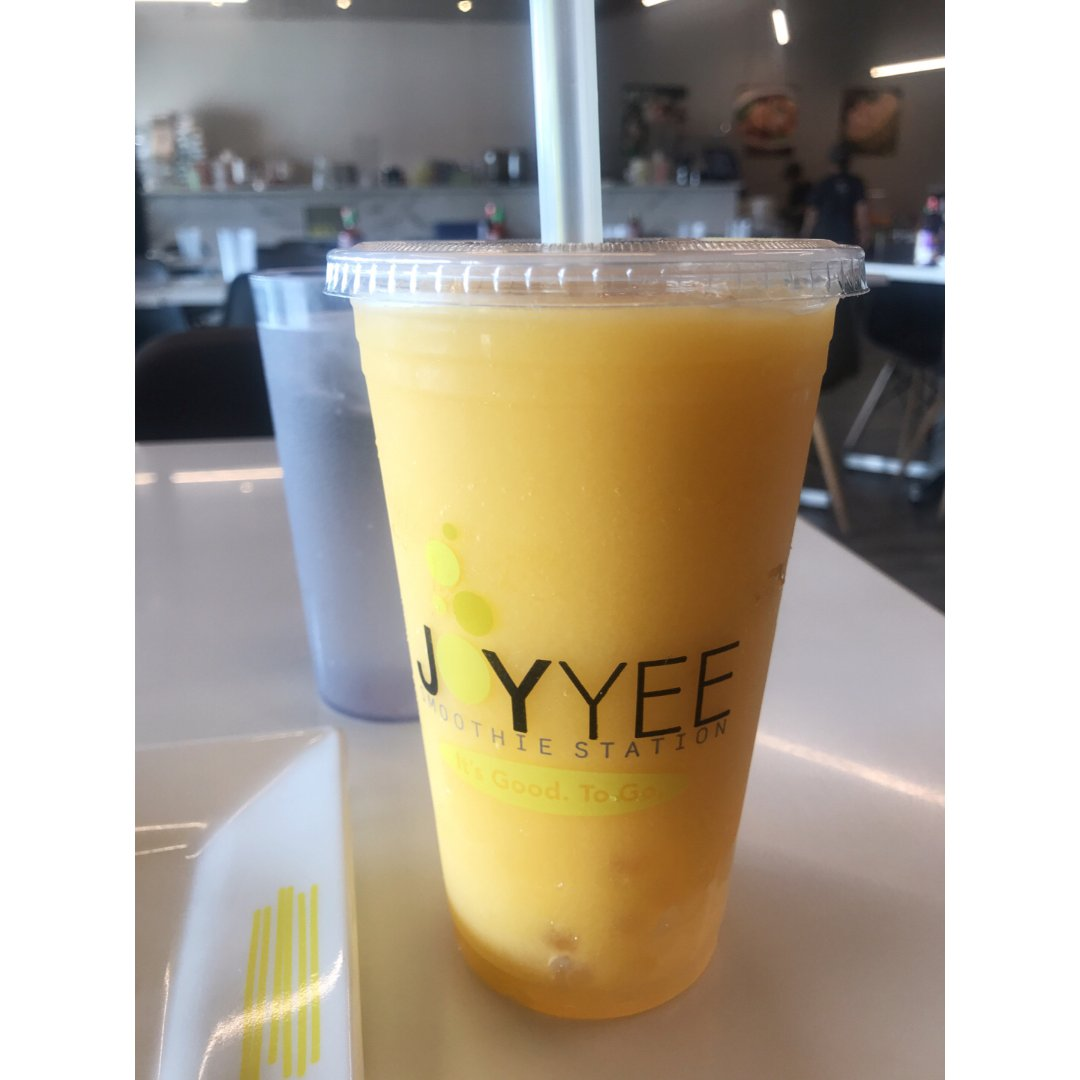 芝加哥餐馆推荐】Joy Yee N...