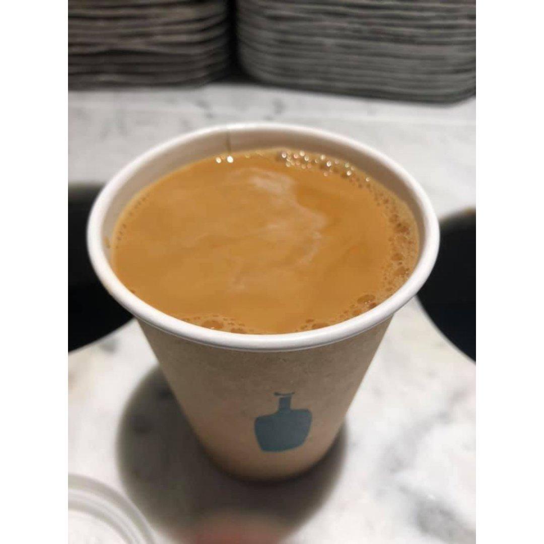 人一生不喝過這咖啡就會有點不完美|...