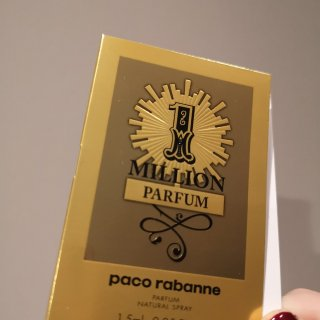 Paco Rabanne 帕高