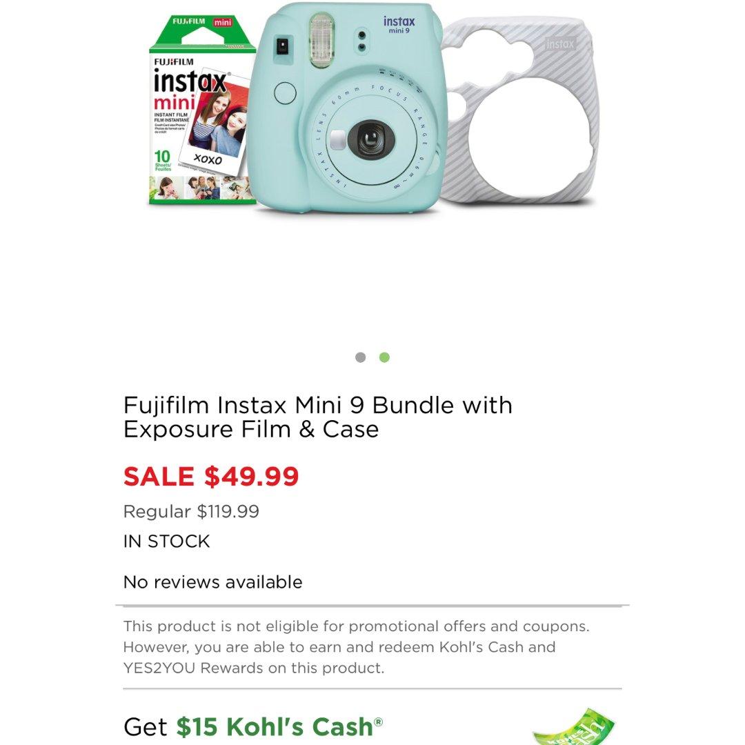 Fujifilm相机